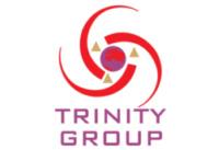Trinity Insurance